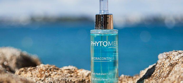 phytomer_hydra