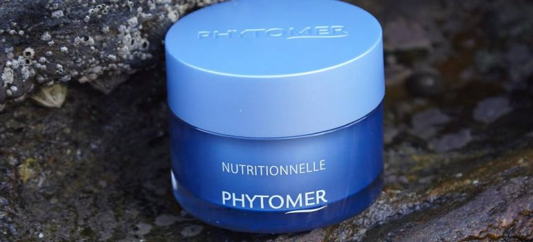 phytomer_nutritionnelle